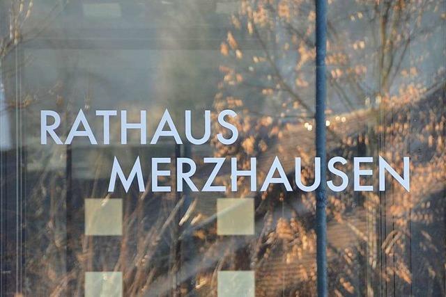 Die SPD will zurück in den Merzhauser Gemeinderat