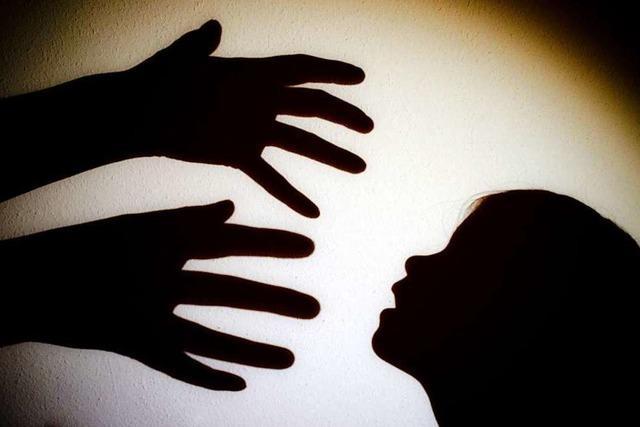 Strafe auf Bewährung: Pädosexueller kommt glimpflich davon