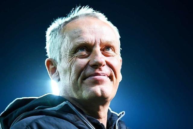 Liveticker zum Nachlesen: Bayer 04 Leverkusen – SC Freiburg 2:0