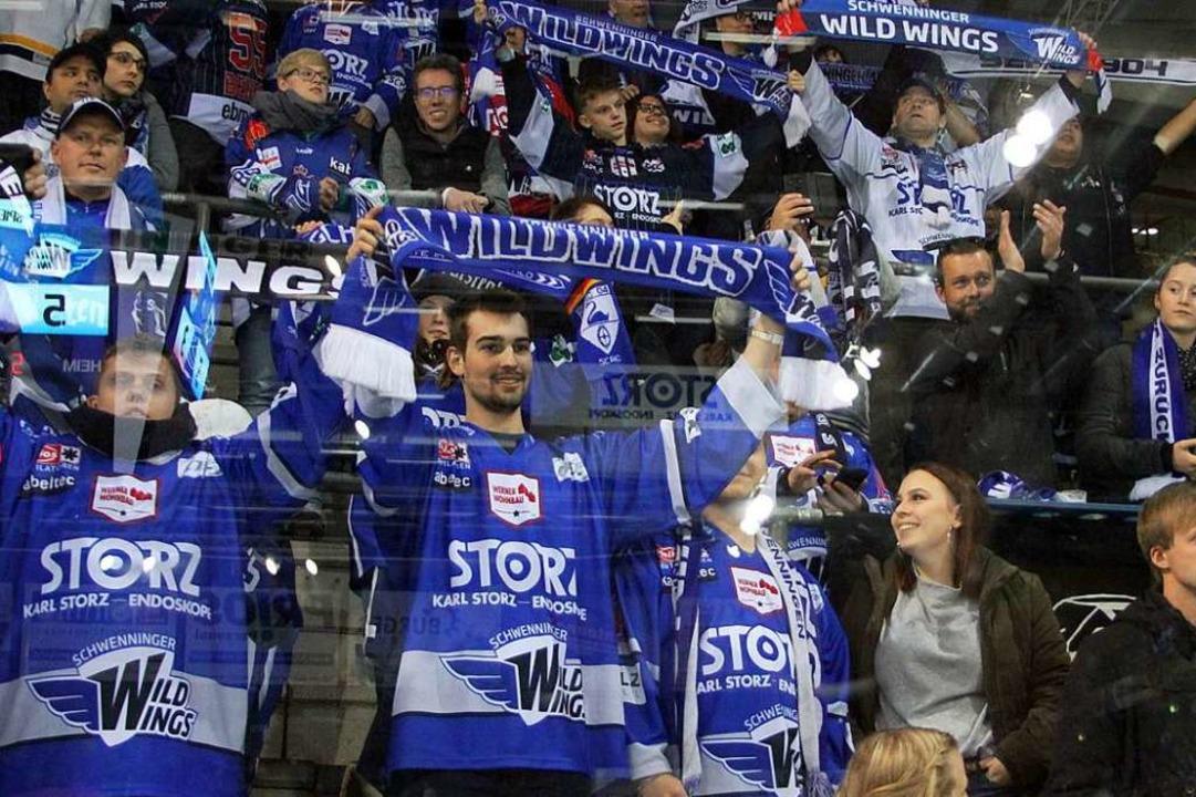 Hatten in dieser Saison wenig Freude: ...er Mannschaft sichtlich einverstanden.  | Foto: Dieter Reinhardt