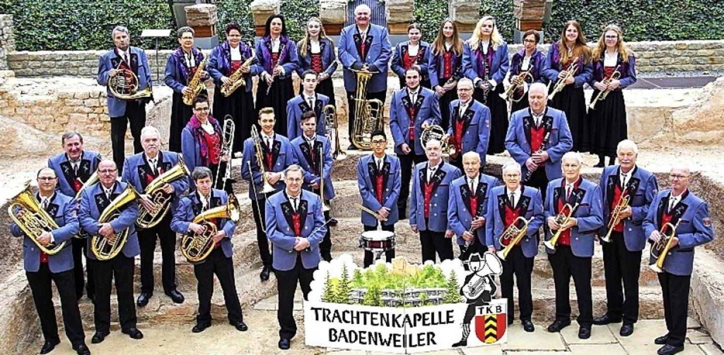 | Foto: BTT Badenweiler