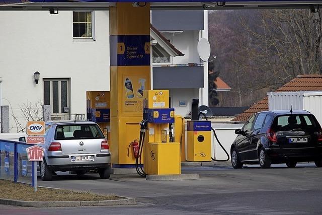 Ärger um 500-Euro-Schein