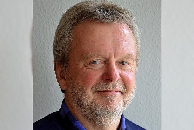 Drei Stadträte verlassen die SPD-Fraktion