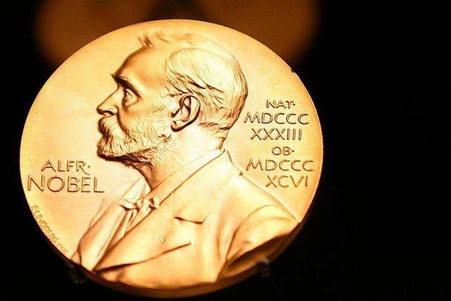 2019 wird der Literaturnobelpreis wieder verliehen – gleich zweimal