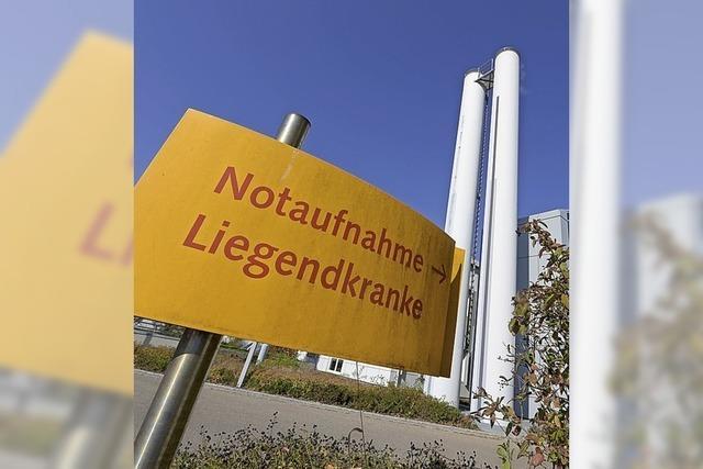 Ermittlungen zu Hepatitis-Skandal ziehen sich in die Länge
