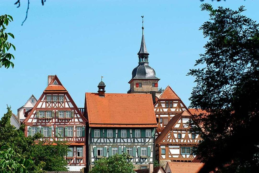| Foto: Stadt Bietigheim-Bissingen