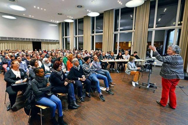 Projekt Freileser gewinnt die 2.000 Euro Preisgeld beim Freiburger Pitch-Wettbewerb