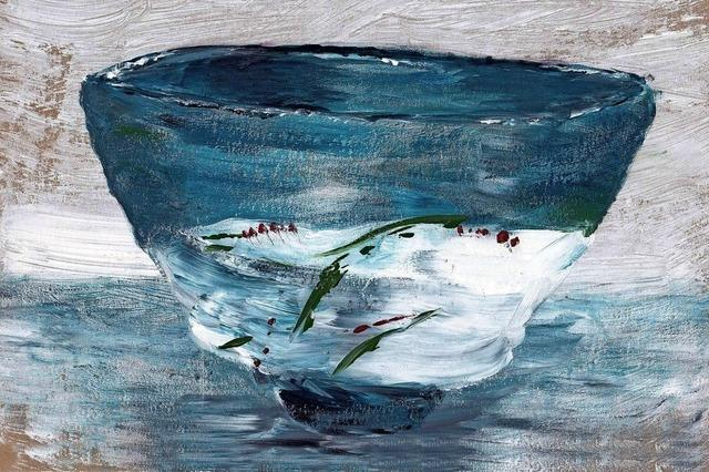 Tage der offenen Töpferei bei drei Keramikerinnen in Kandern