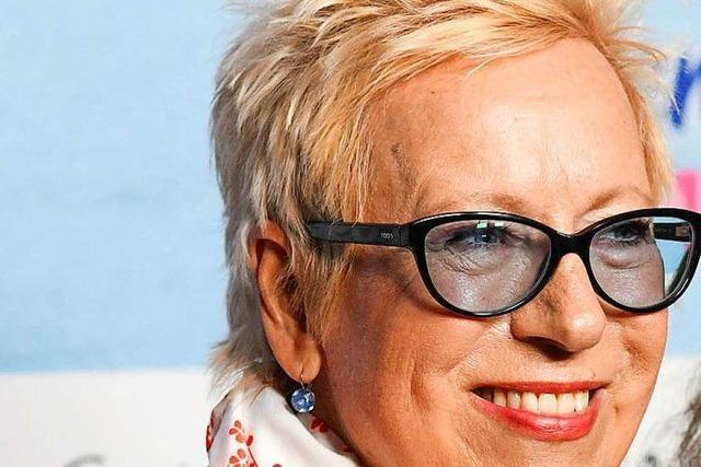 Doris Dörrie über ihren neuen Film