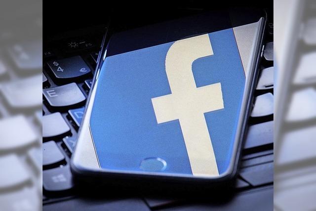 Zuckerberg verspricht mehr Schutz des Privaten