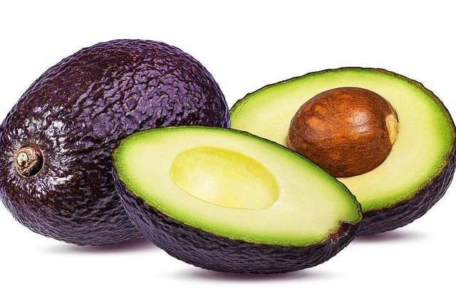 Die Avocado ist der Senkrechtstarter im Obstregal