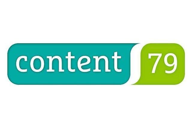 Abteilungsbericht Content 79