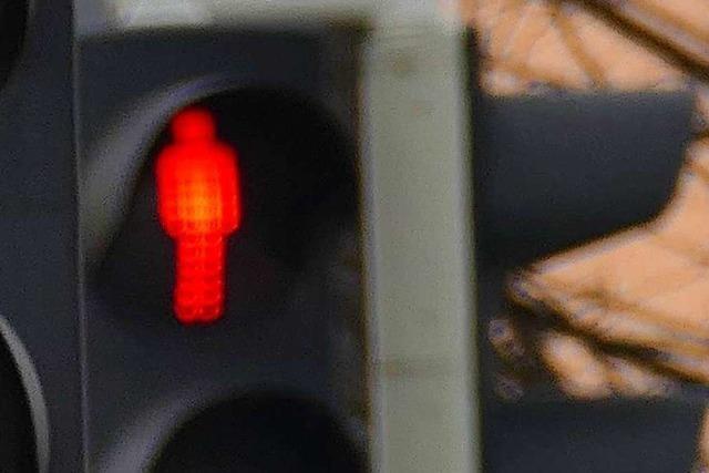Ein Toter und eine Schwerverletzte bei Fußgänger-Unfällen in Kehl