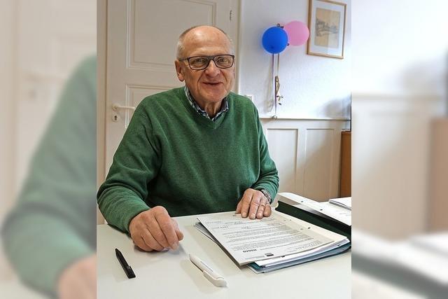 Antrag auf Rente frühzeitig stellen