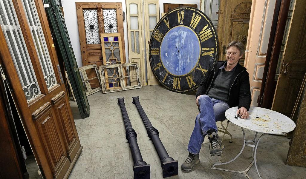 ein spezial baumarkt zieht um freiburg badische zeitung. Black Bedroom Furniture Sets. Home Design Ideas