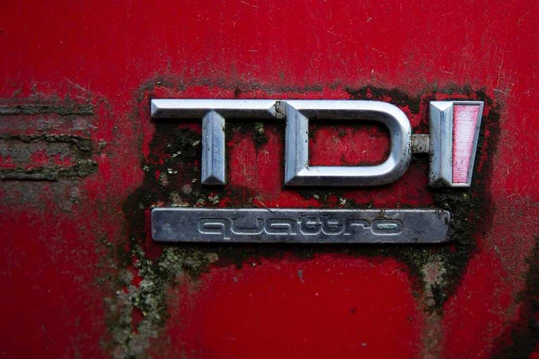 Welche Fahrzeuge werden ausgenommen?  | Foto: dpa