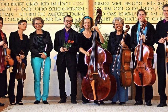 Vivaldi pur!