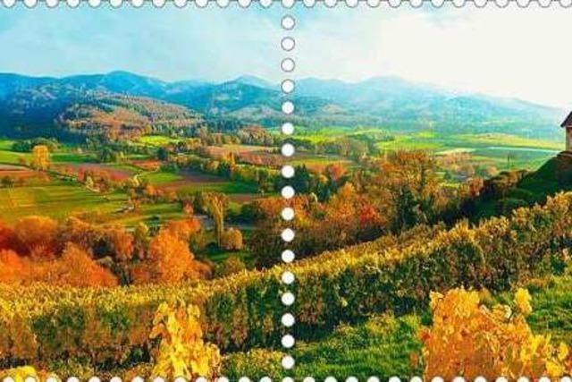 Ehrenkirchen vertritt Deutschland im Briefmarken-Wettkampf