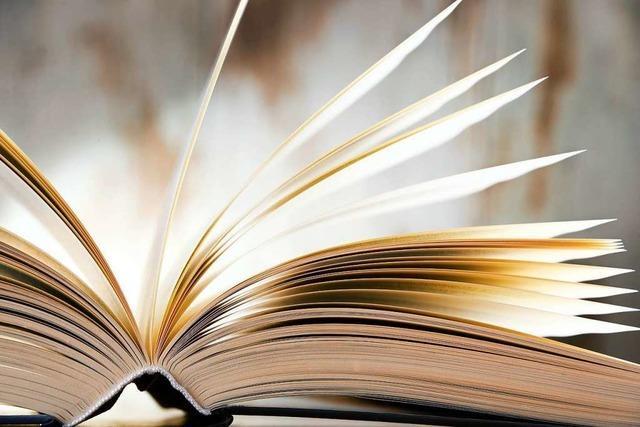 Was ist ein Verlag?
