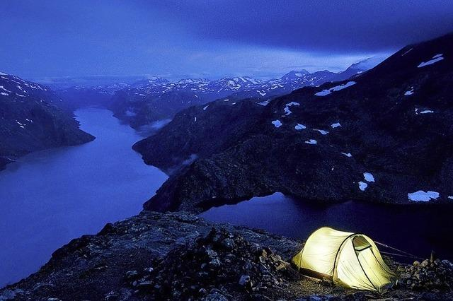 Mundologia Norwegen