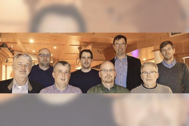 CDU geht Kommunalpolitik nur mit Männern an