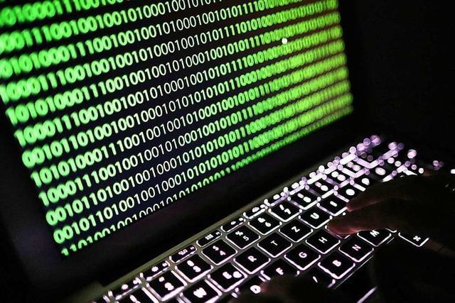 Verfassungsschutz soll Lizenz zum Hacken bekommen