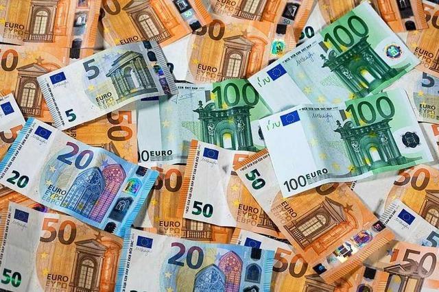 Land fördert Demenz-WG in Schallstadt mit 100.000 Euro