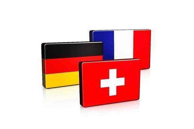 Wieso die Zusammenarbeit der Länder am Oberrhein funktioniert