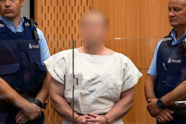 Neuseeland verschärft Waffengesetze – 31 Verletzte im Krankenhaus