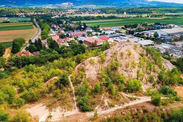Bergbaukonzern trägt Kosten für Sanierung der Kali-Abraumhalde