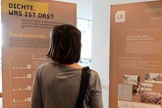 Stadt Freiburg setzt mit der Fachkonferenz