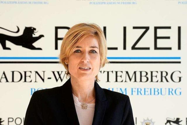 Freiburger Kripo hat Straftätern 2018 rund 1,5 Millionen Euro abgenommen