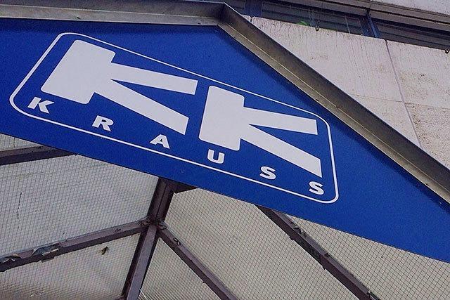 Bürgerforum bedauert Unmüssig-Rückzug aus Kaufhaus-Projekt