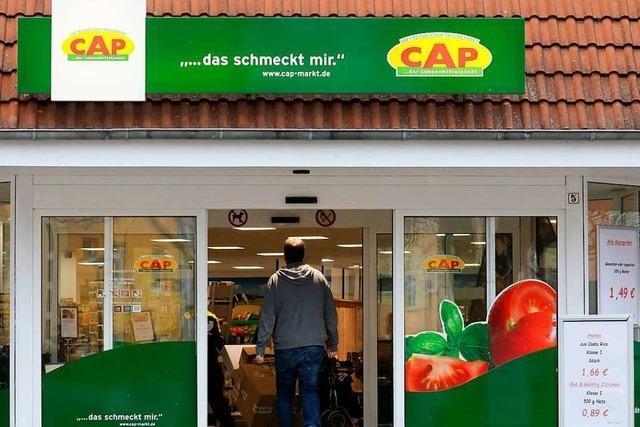 Pfaffenweiler Rat will den ersten inklusiven CAP-Markt Südbadens