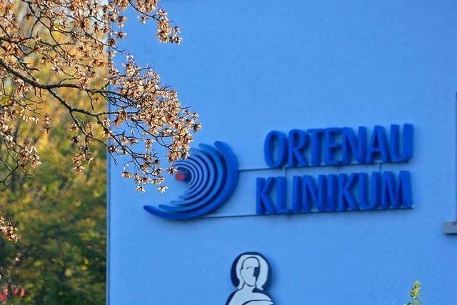 Neues Klinikum bei Offenburg: Besichtigung der Alternativstandorte