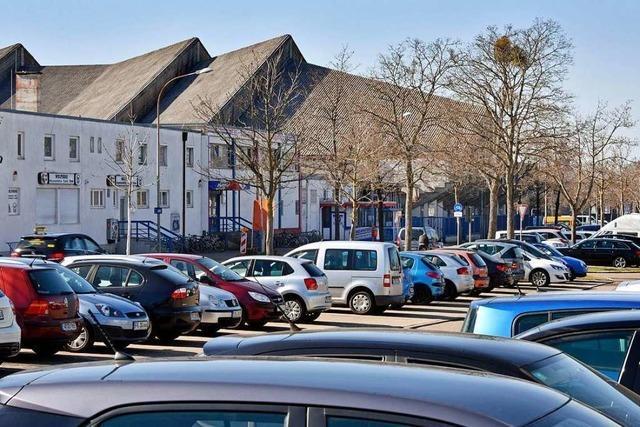 Wie soll sich der Stadtteil Mooswald in den nächsten zehn Jahren entwickeln?