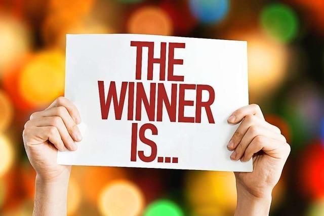 Wettbewerb: Siegerband wird Support-Act für Jan Delay und Disko No. 1