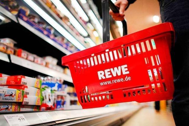 Glottertal und Denzlingen sind uneins über Bau eines Supermarkts