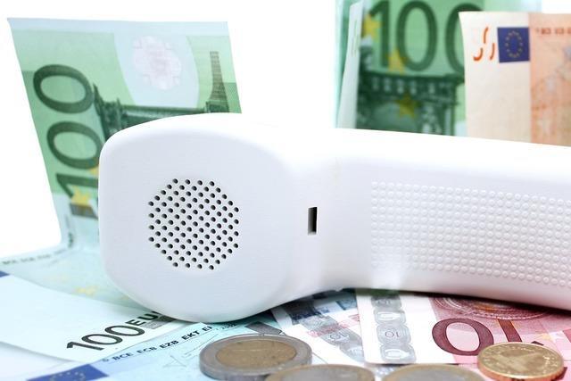 Die Telekom muss Sparvorwahlen zulassen