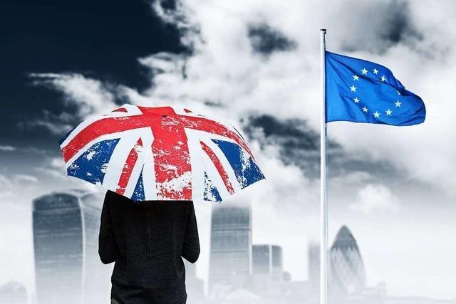 Tausend Tage Brexit – eine persönliche Bilanz