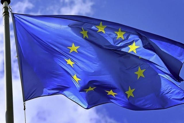 Europa spricht