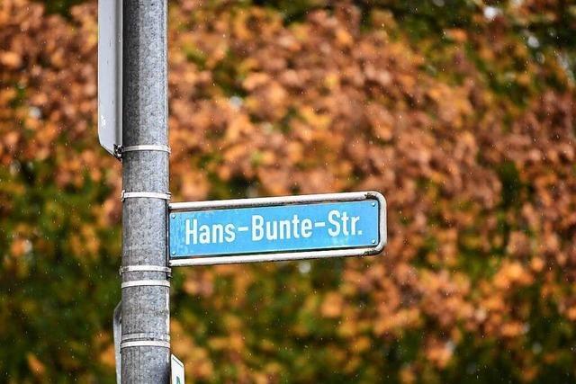 Gruppenvergewaltigung in Freiburg: Polizei wertet weiter Spuren aus