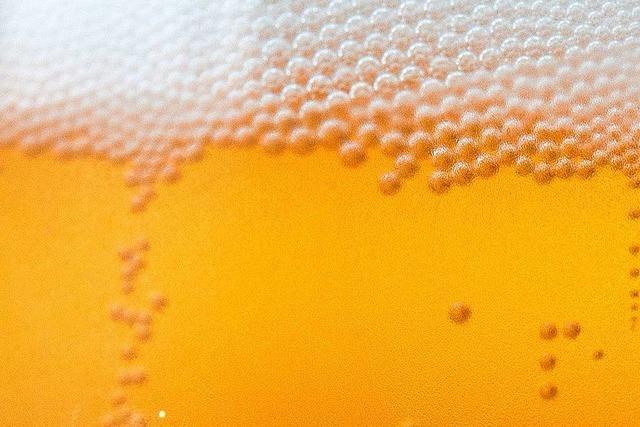 Alkoholfreies Bier ist zum Umsatztreiber geworden – auch in Südbaden