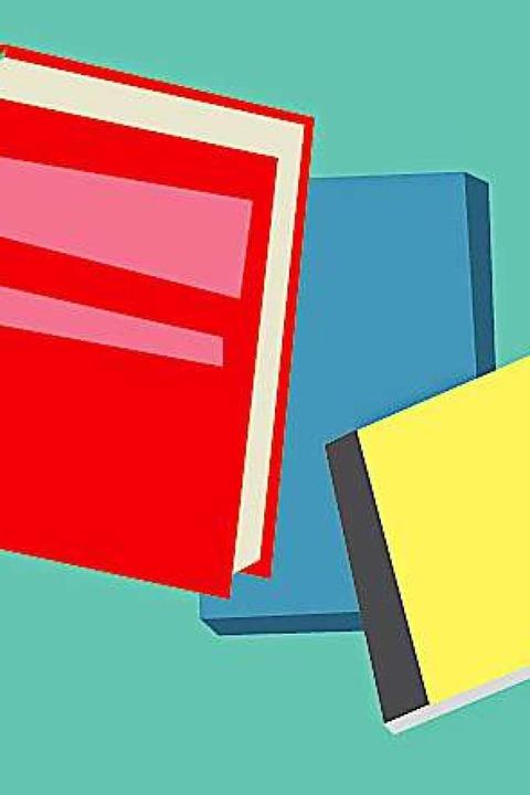Sell4more erleichtert den Verkauf von Büchern und anderen Medien.  | Foto: Karo Schrey