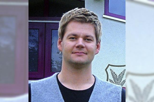 Musikverein Fahrnau sucht Dirigenten