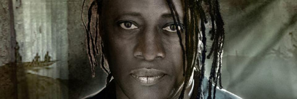 Mit Habib Koité kommt ein Star der Weltmusik nach Freiburg