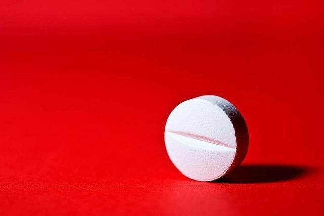 Wann sind Medikamente und Arztkosten steuerlich absetzbar?