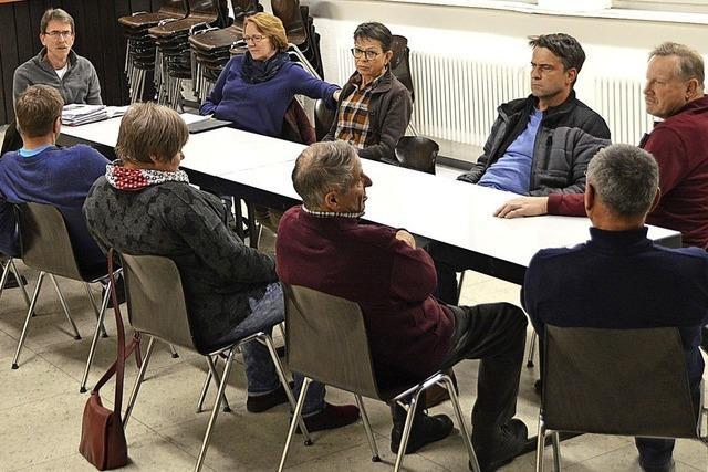 Stadt erhöht die Entschädigungen für Ehrenamtliche