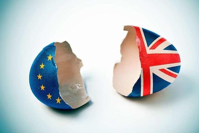 Britin kann nicht zur Kommunalwahl in Bötzingen kandidieren – wegen des Brexits