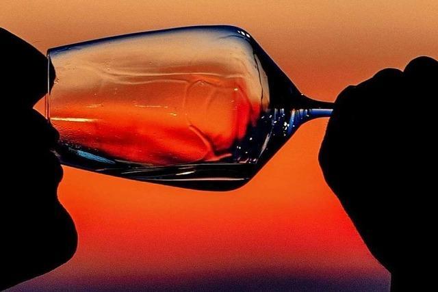 Wein- und Wanderliebhaber kommen im Juni wieder auf ihre Kosten